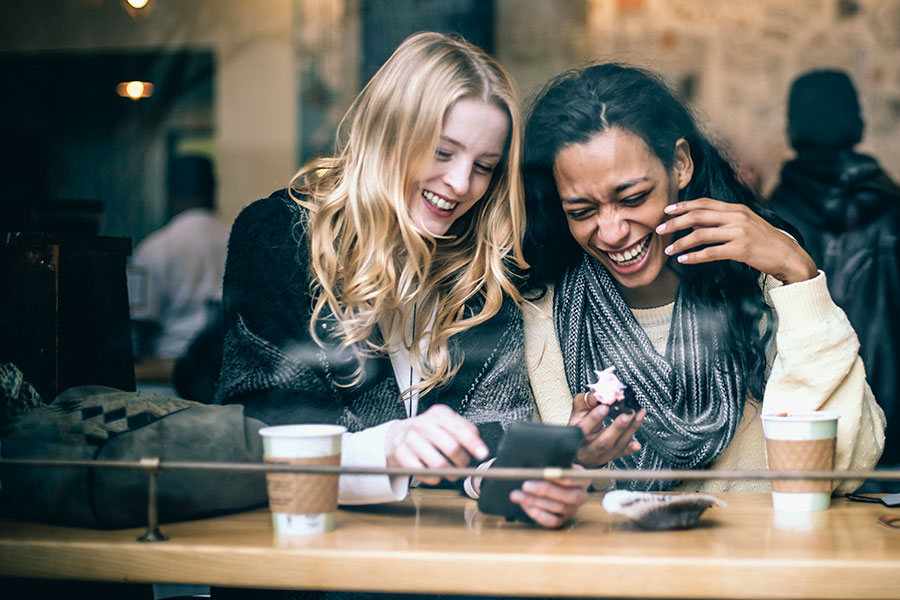 Photo of 4 Tips to Fix Your Broken Friendship