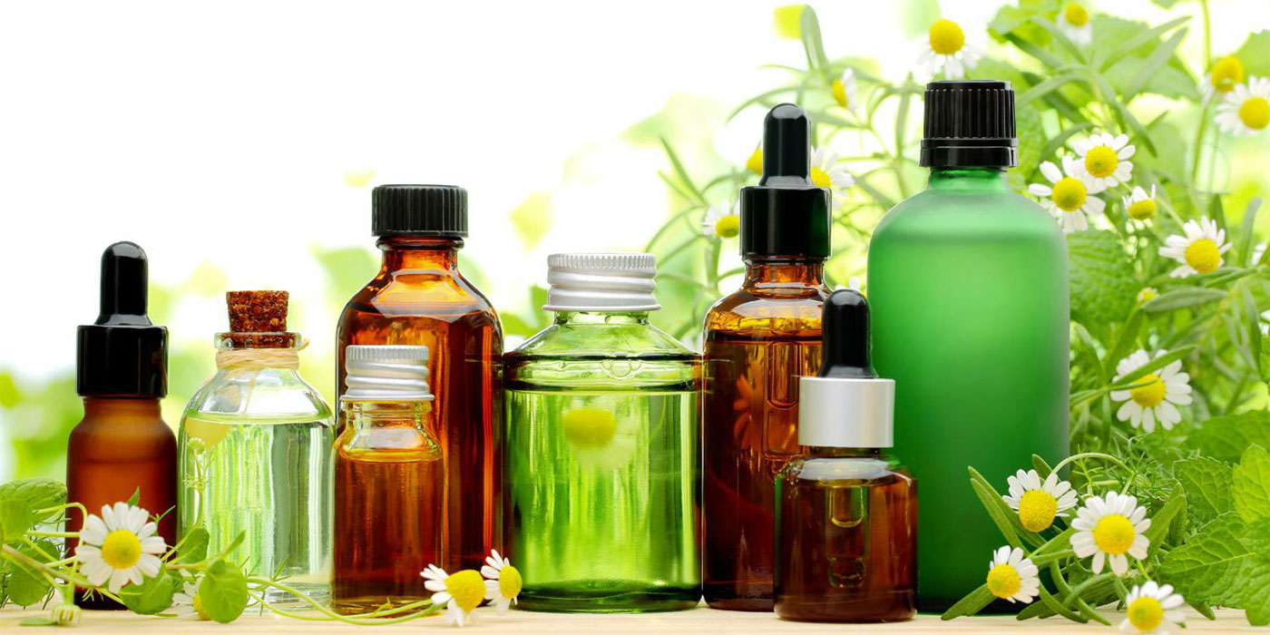 Photo of How to Make Aromatherapy Essential Oils to Relieve Stress
