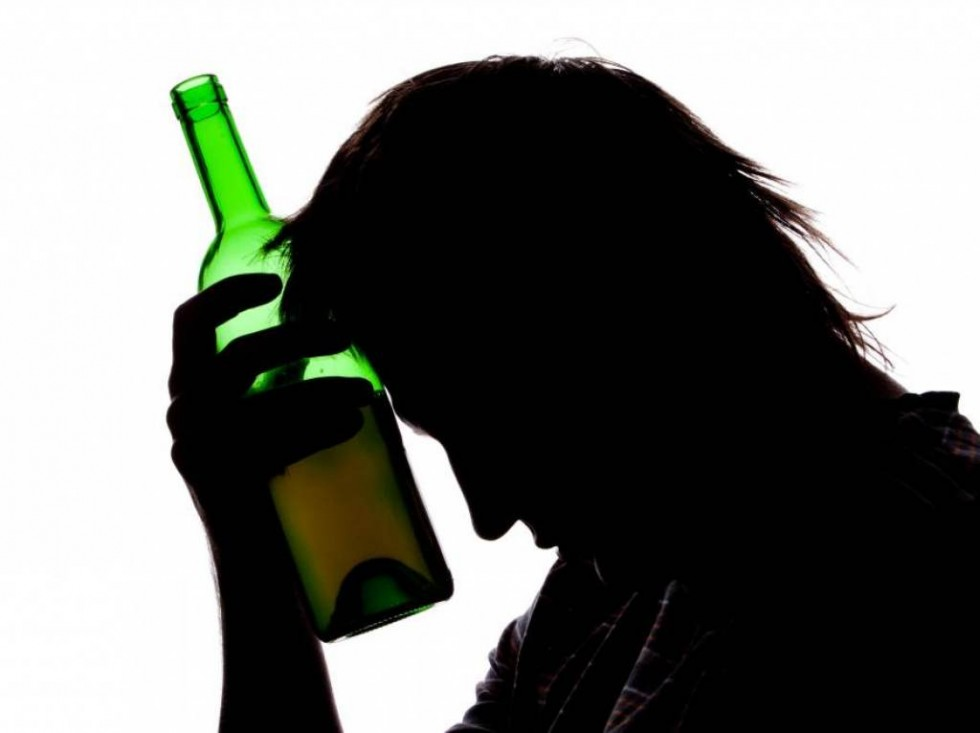 Photo of The Harmful Effects of Alcohol on Health