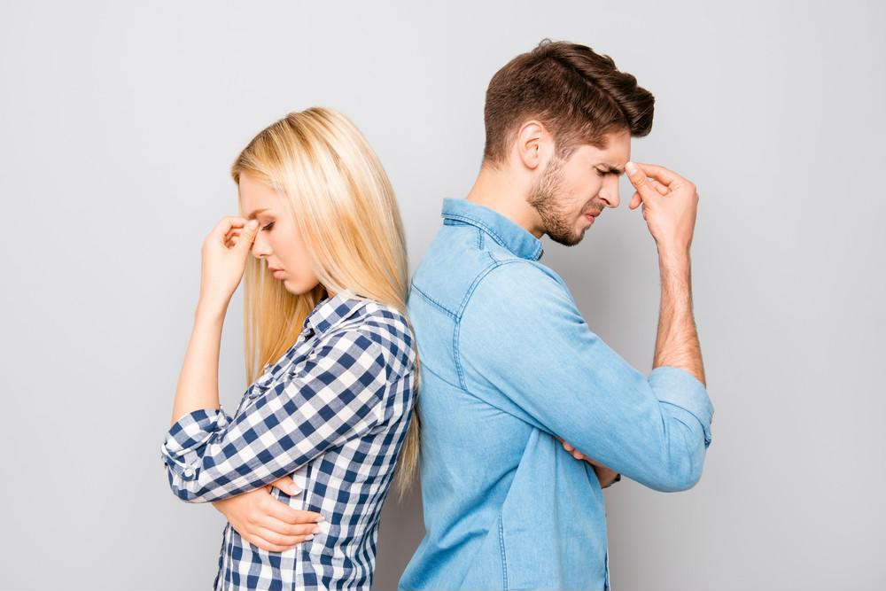 Photo of 4 Tips to End a Short Time Relationship