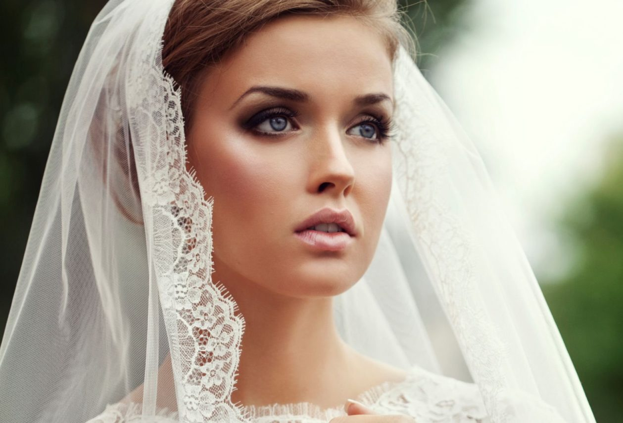 Photo of Best 7 Tips to Apply Wedding Makeup
