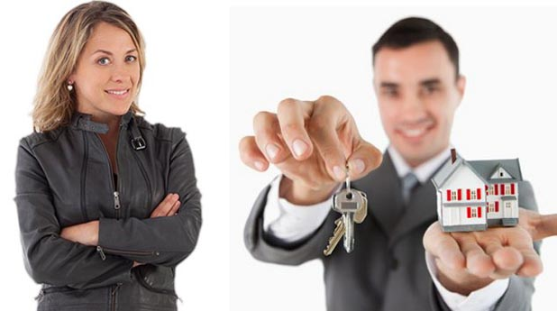 Seller and buyer agreement