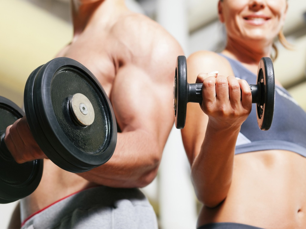 _13060651b08017c2ebcusing-dumbbells-1200x900