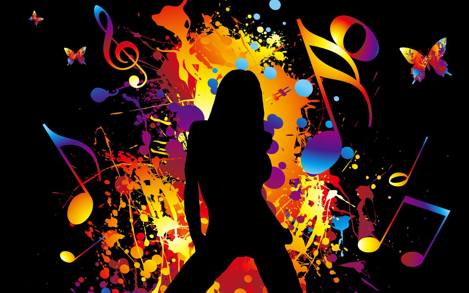 music-ya-how-to