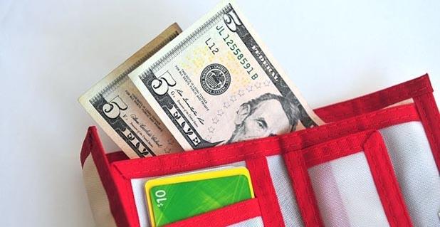 -Get-Children-to-Save-Money-Step-5