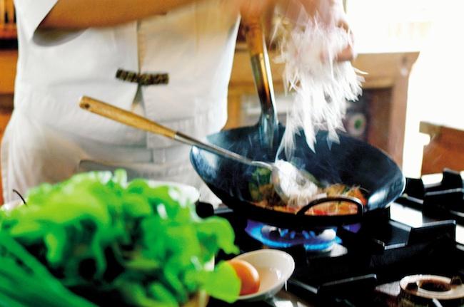 Cooking_School