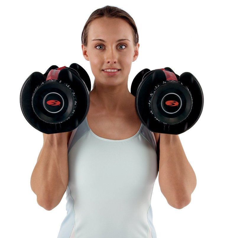 bowflex-selectech-adjustable-dumbbells-pair-reviews