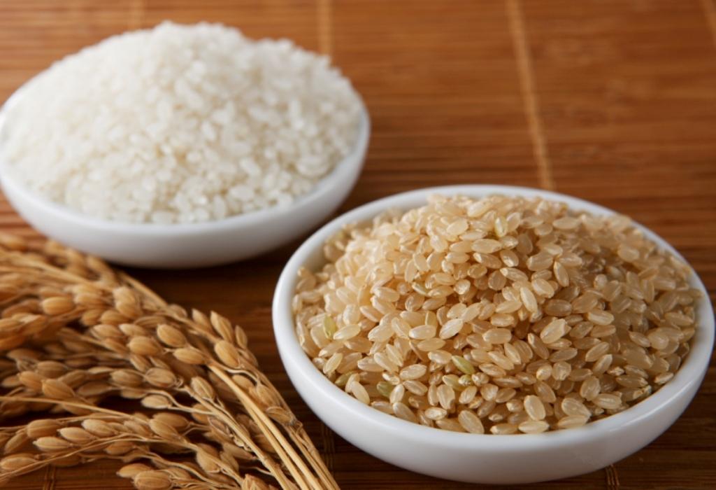 brown-rice-white-rice
