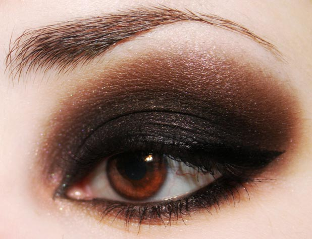 brown_smokey_eye_by_hedwyg23-d3aosvo