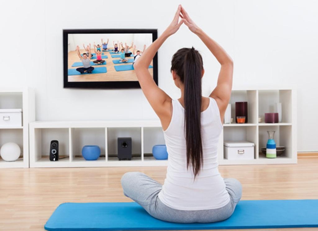 digital_yoga_main
