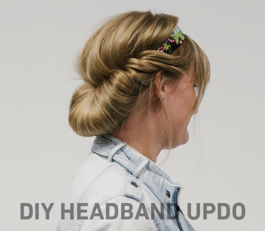 diy-headband-updo3