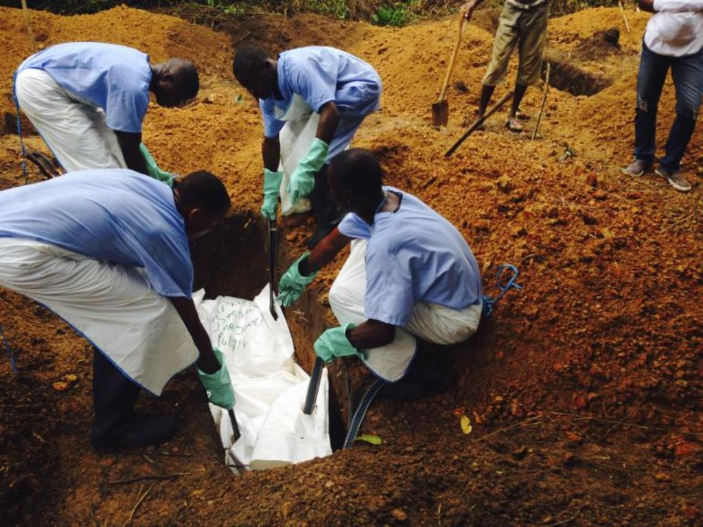 ebola-death-toll