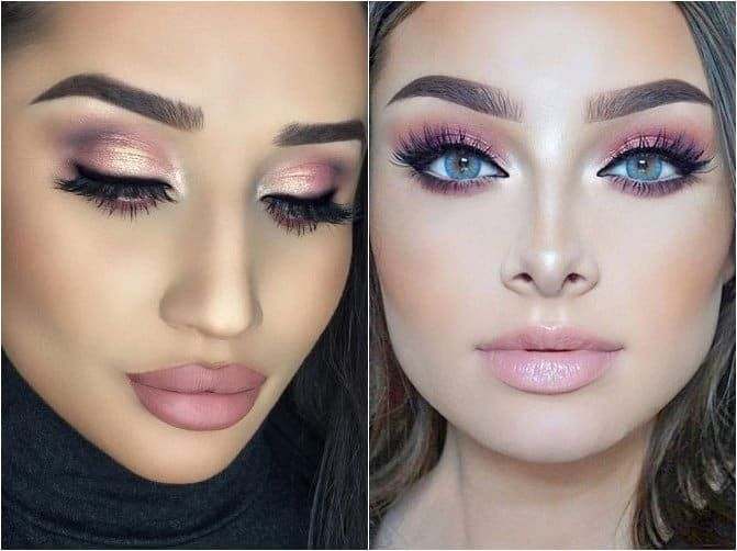 Photo of How to Apply Eye Shadow on Blue Eyes