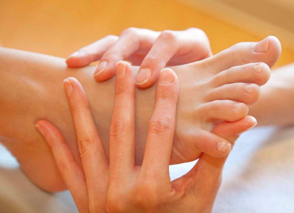 foot-massage..