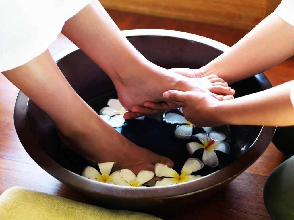 foot-massage1