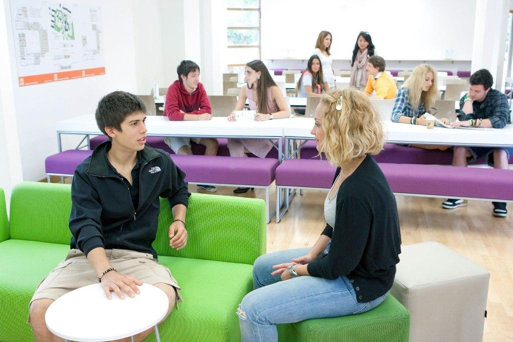 grossbritannien_cambridge_bell-school_mensa
