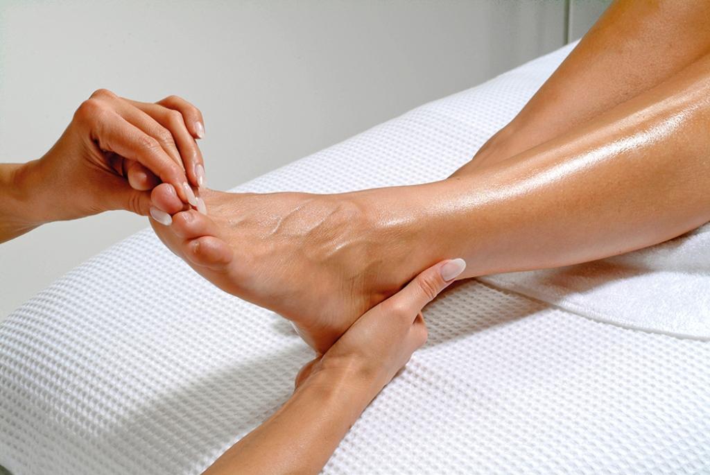 massage_stap_5_0_0