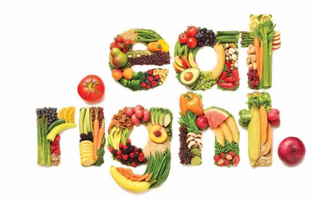 najzdravija-prehrana