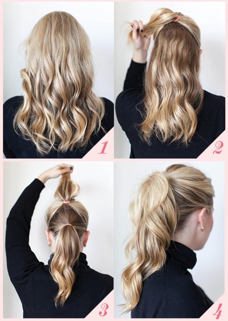 the_longer_fuller_ponytail_tutorial
