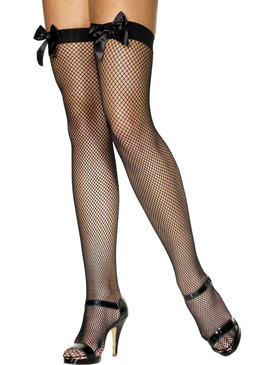 thigh-high-fishnet-stockings-black-with-bow-26932-a
