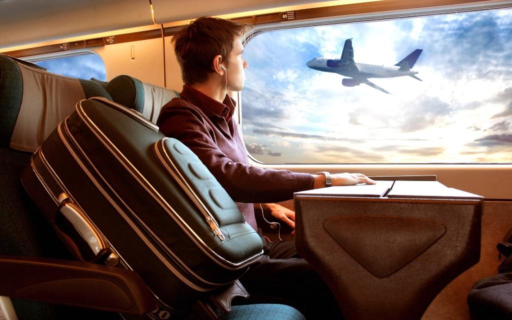 travel_by_plane-1920x1200