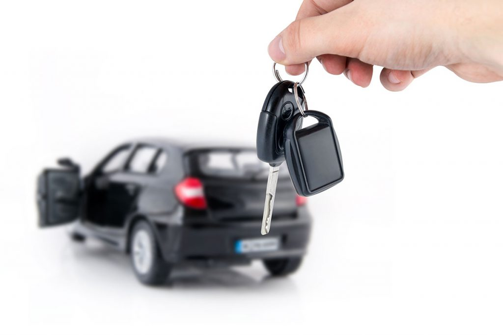 Photo of How to Get Information about Auto Brokers