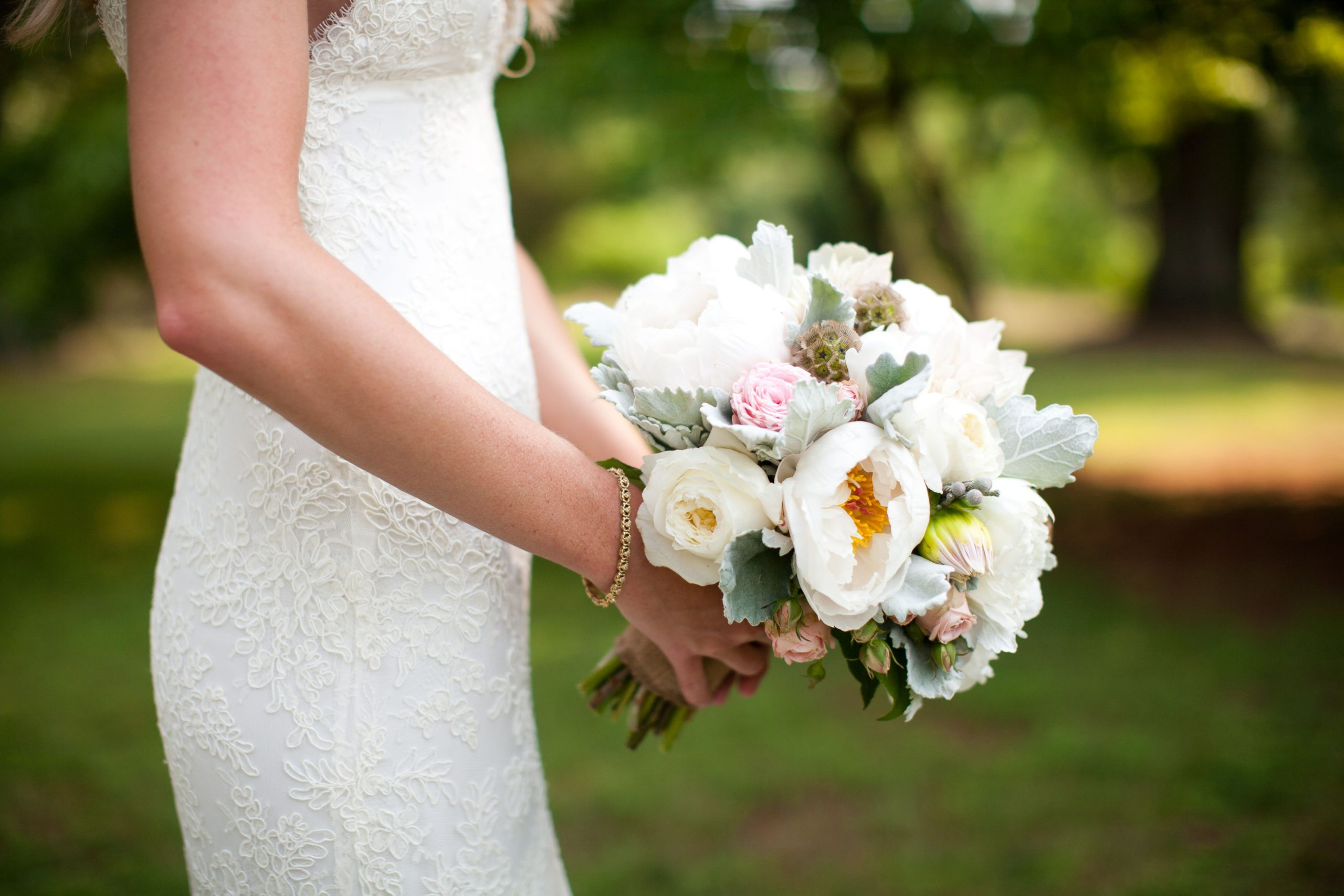 Photo of How to Choose Your Wedding Bouquet?