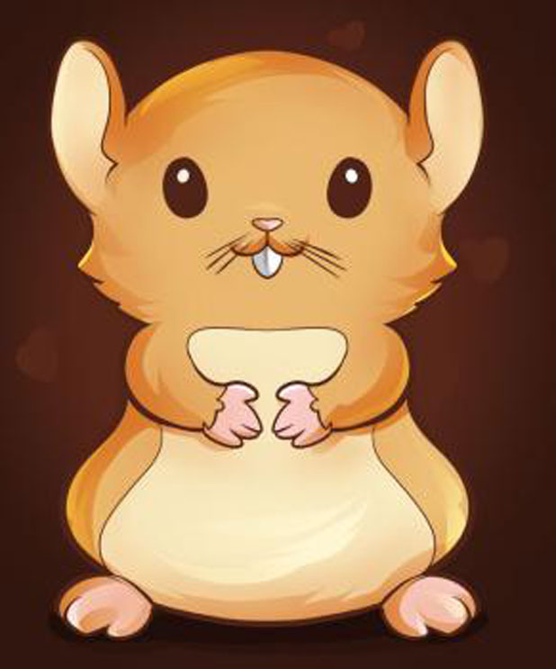how-to-draw-a-hamster