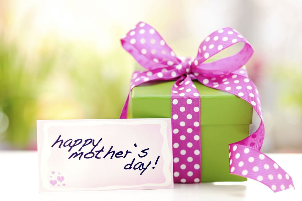 Photo of How to Choose a Special Gift for the Mother's Day