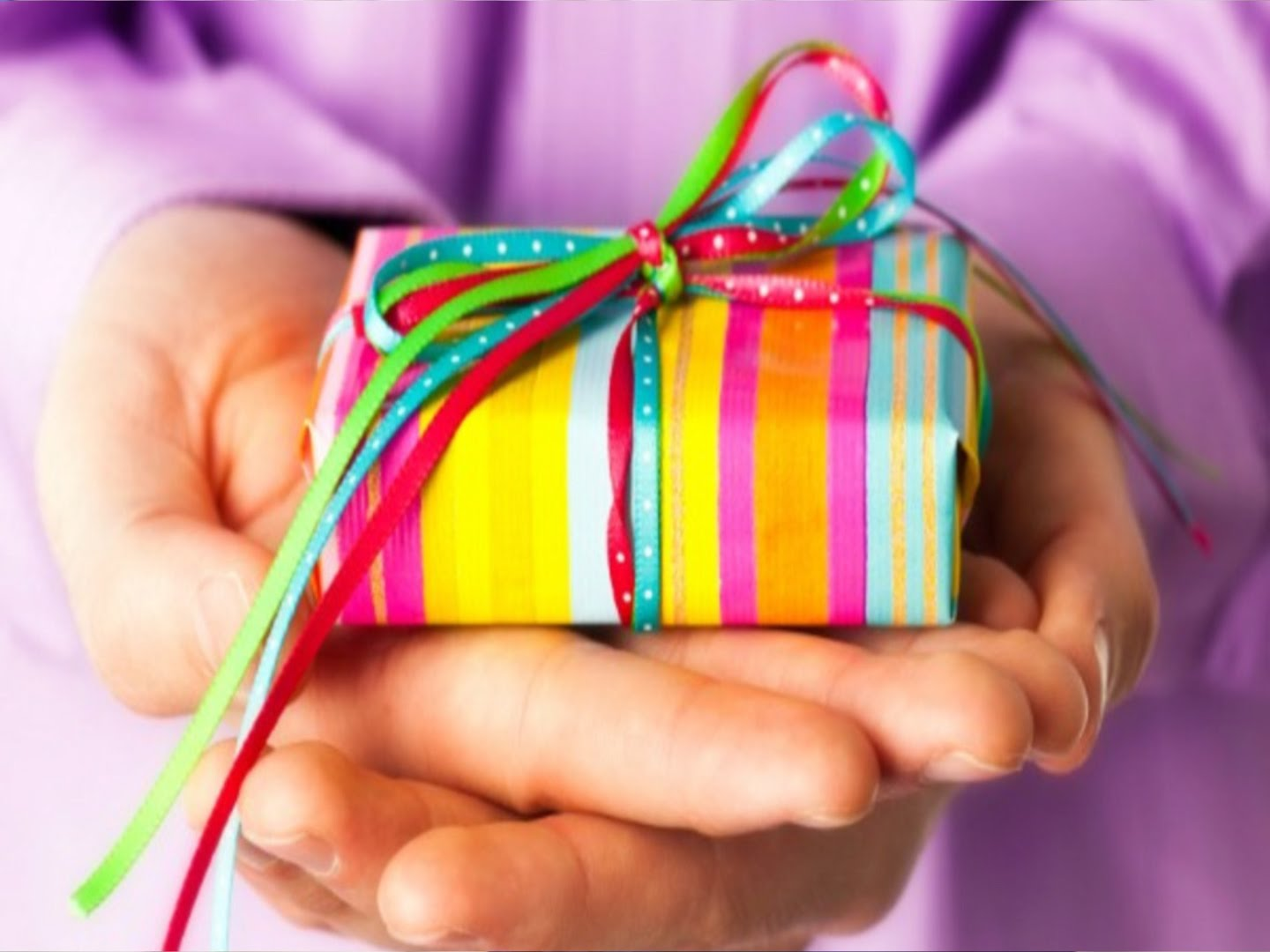Photo of How to Pick a Proper Birthday Gift