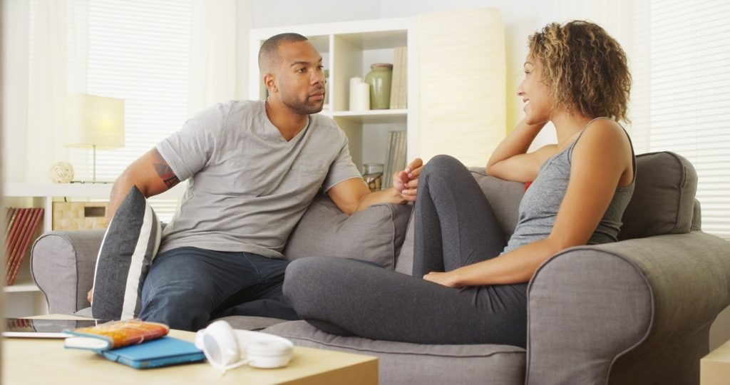 Photo of 7 Tips to Prevent a Breakup with Your Partner