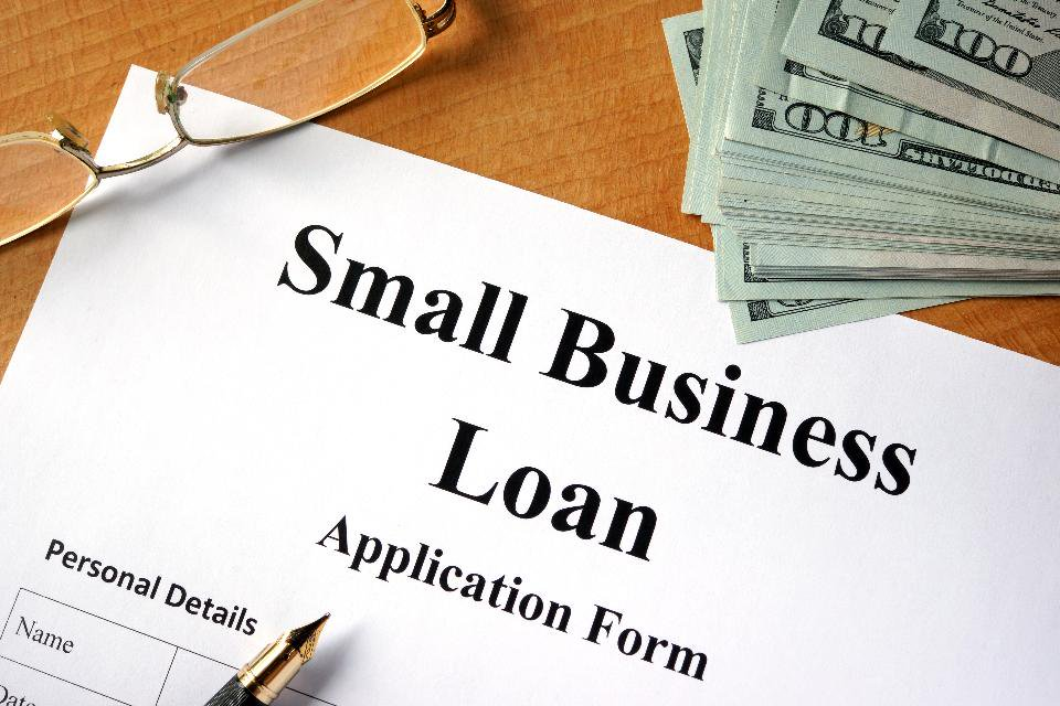 Photo of How to Apply for Business Loans?