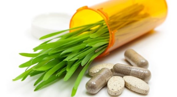Photo of Natural Remedies and Medications Never Mix