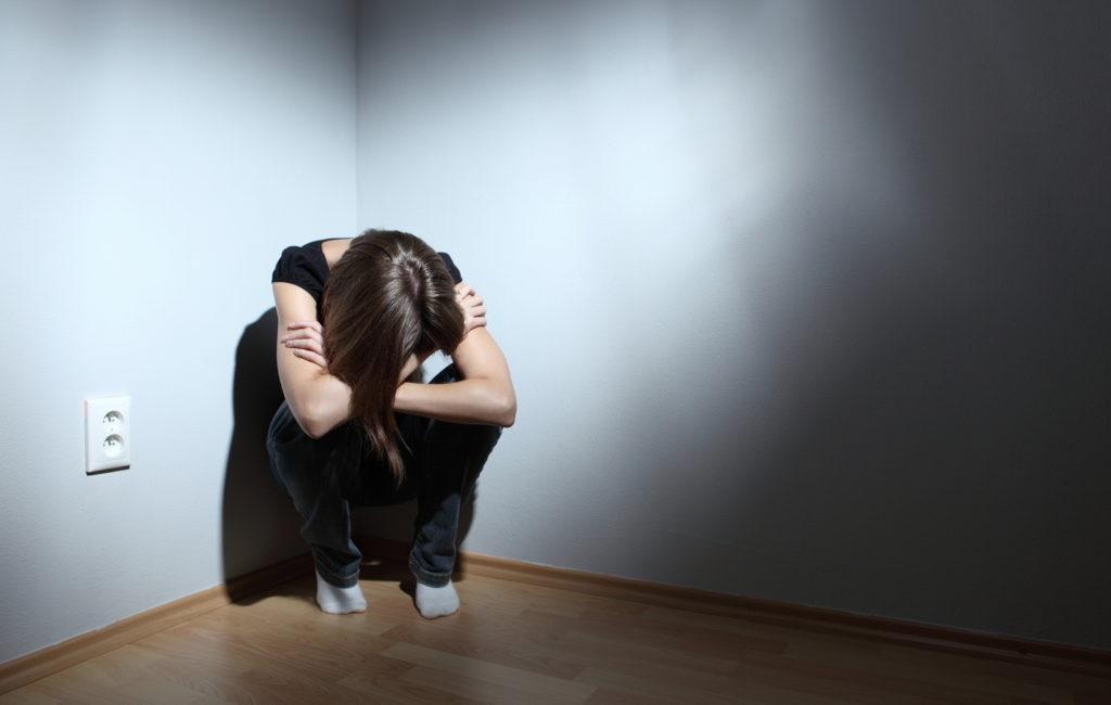 depression century disease