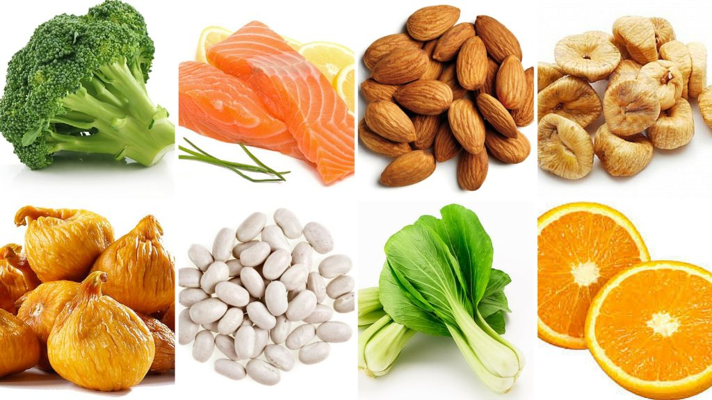 Photo of Top 10 Iron-Rich Foods That Cover Our Daily Needs