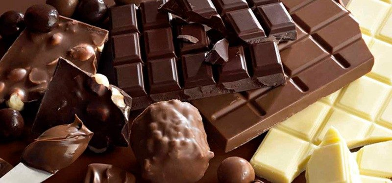Chocolate, Beneficial Food For Moral And Health