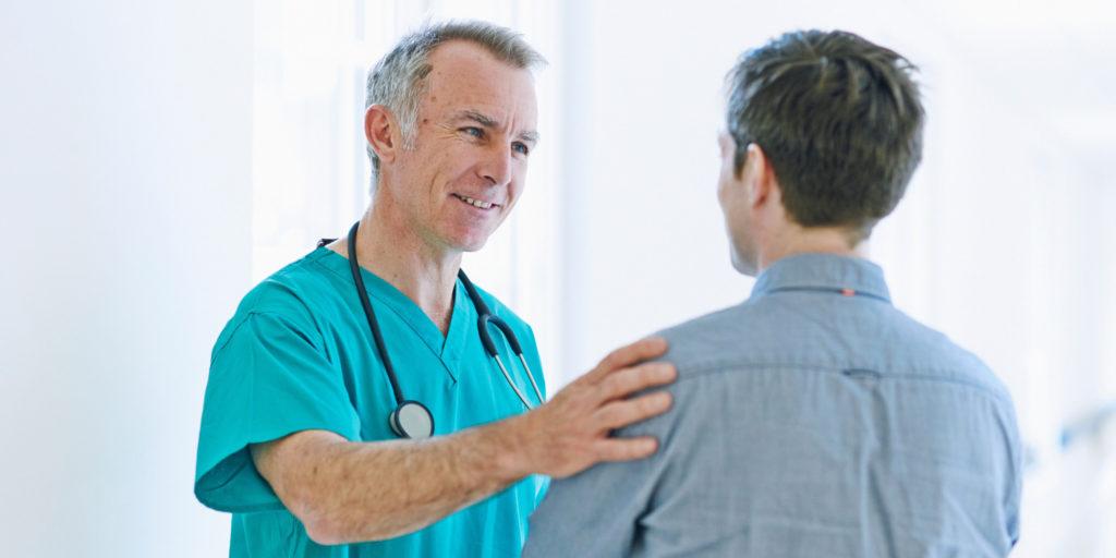 prostate cancer short briefs