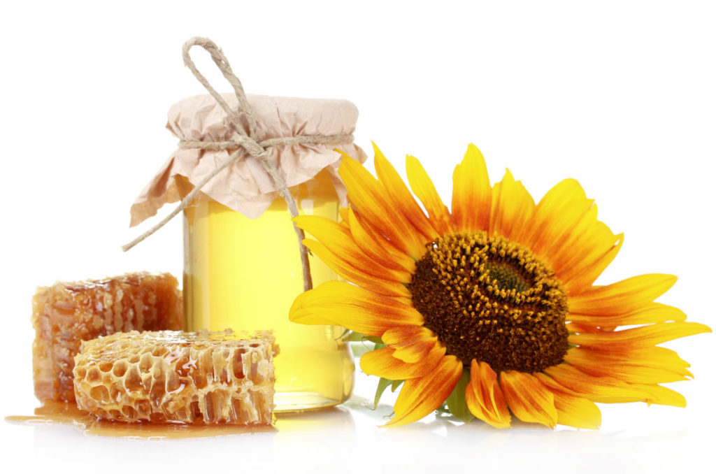 Photo of Royal Jelly: Uses, Side Effects, Interactions and Warnings