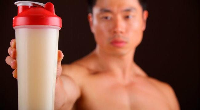 performance super foods optimize workouts