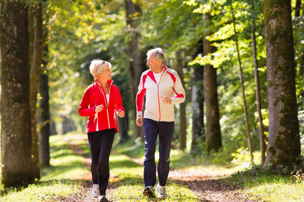 key factors increase risk osteoarthritis