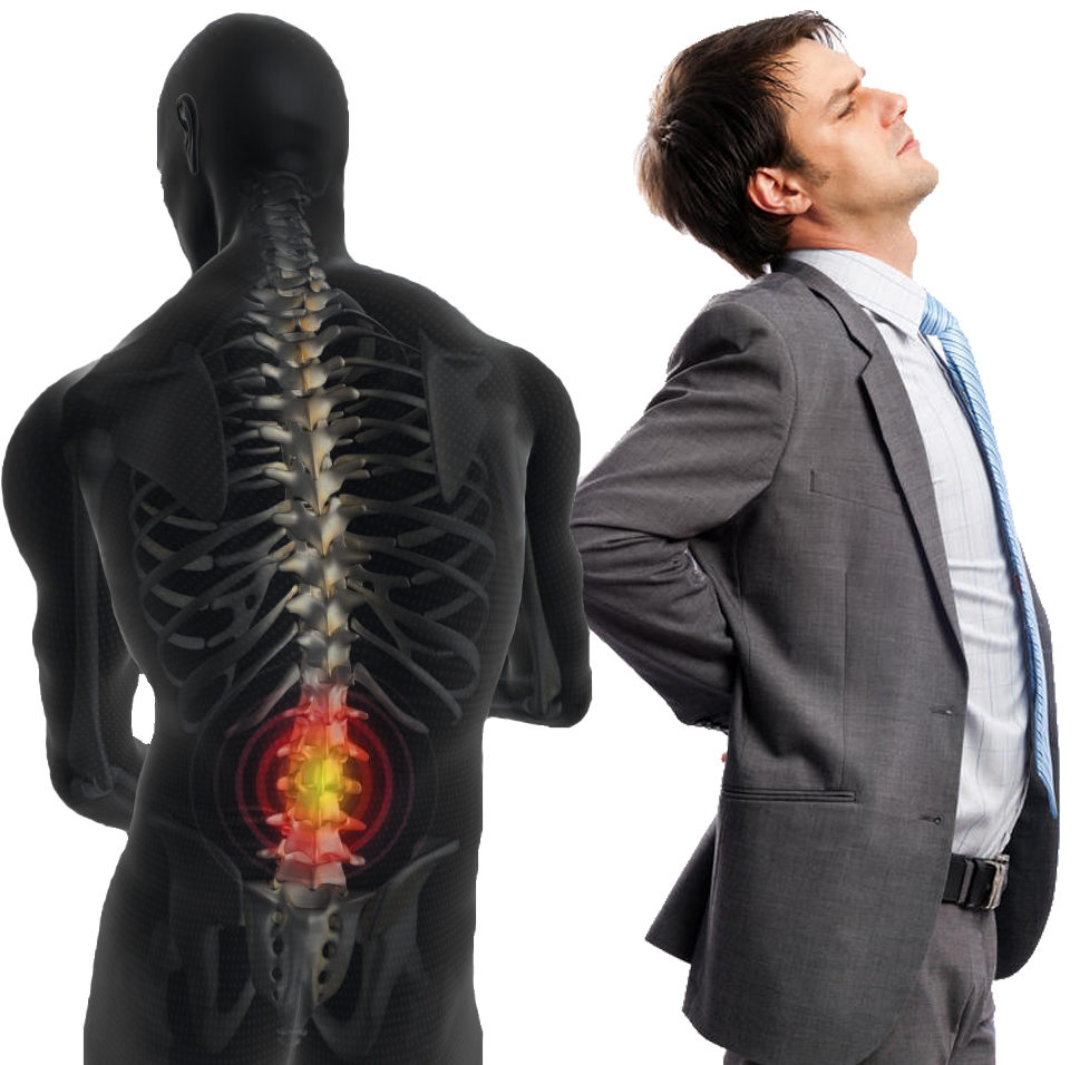 types back pain cause symptoms prevention treatment