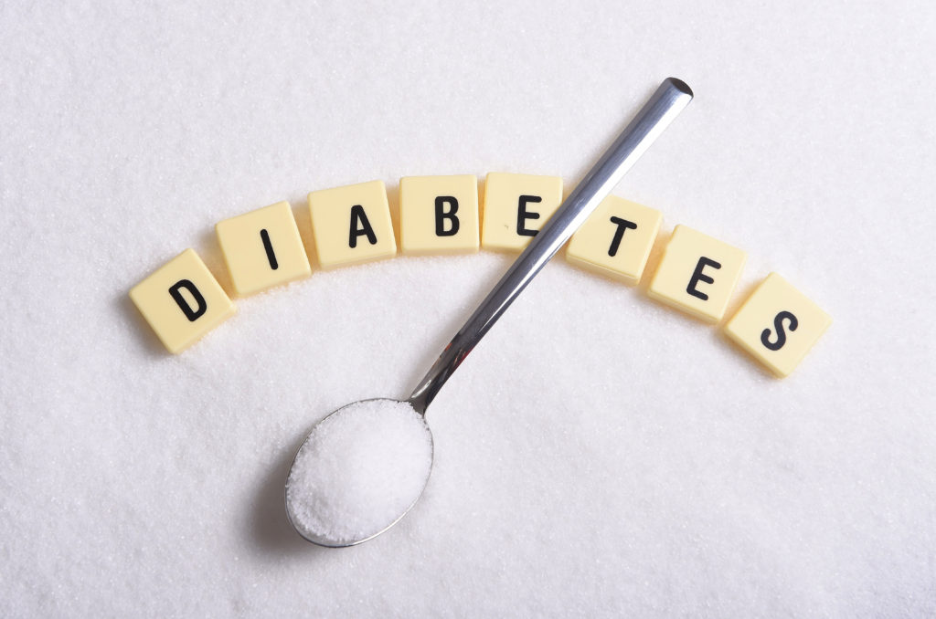 prediabetes diabetes main symptoms risk factors