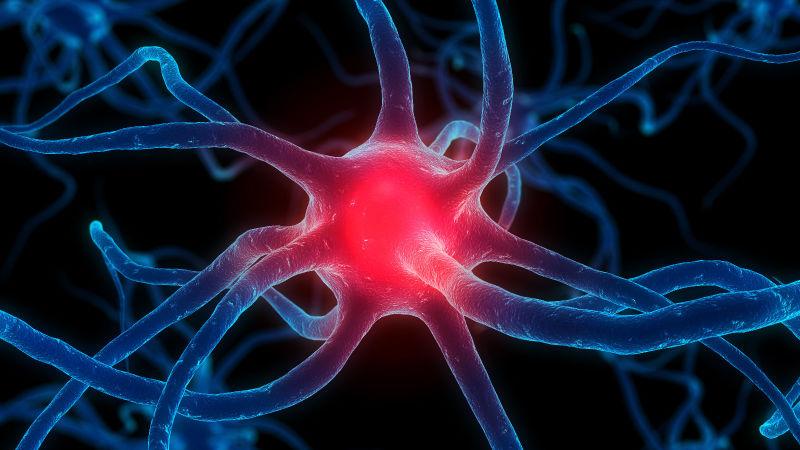 parkinsons disease symptoms causes treatment