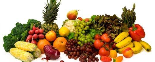 vegetarian diet eat vegetarian vegan