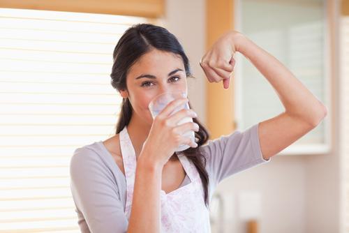 surprising benefits calcium health