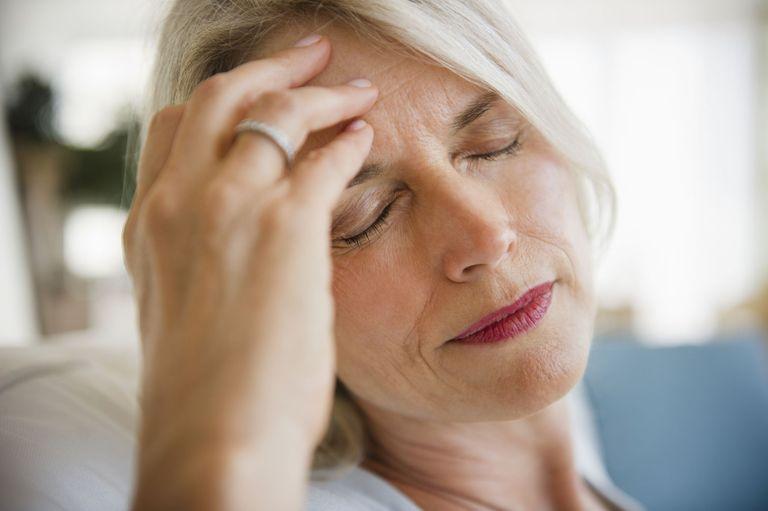 stroke real danger behind serious disease