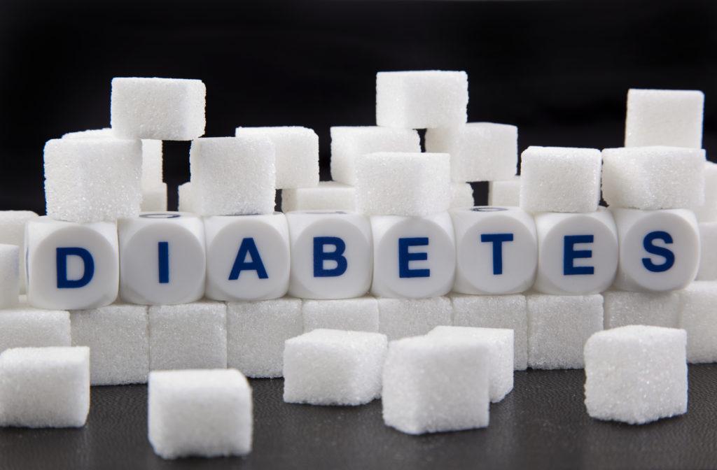 prediabetes diabetes main symptoms risk factors