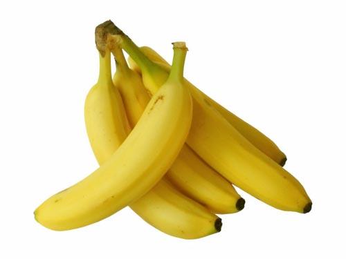 essential reasons eat bananas health