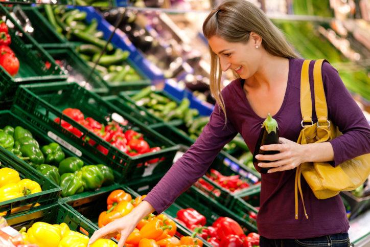heart disease best foods prevent cardiovascular disease