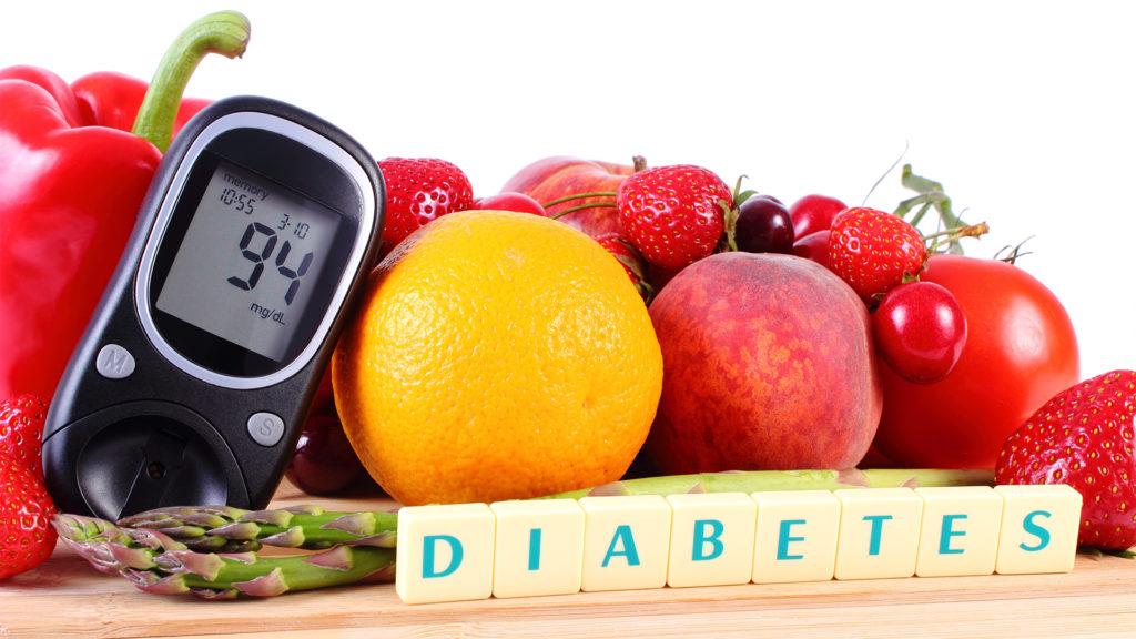 Prediabetes Symptoms
